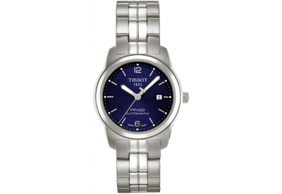 Tissot - T049.307.11.047.00 - Womens Watches
