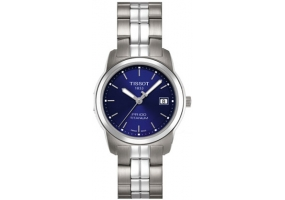 Tissot - T0493104404100 - Womens Watches