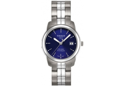 Tissot - T0493104404100 - Women's Watches