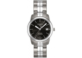 Tissot - T0493104405100 - Womens Watches