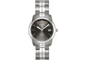 Tissot - T0493104406700 - Womens Watches