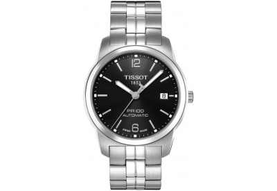 Tissot - T0494071105700 - Mens Watches