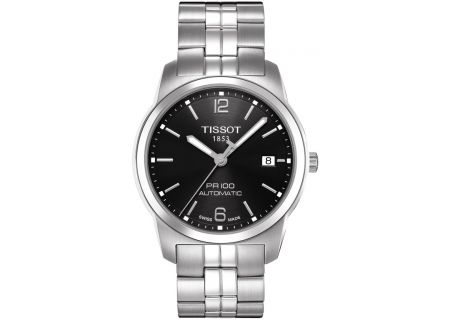 Tissot - T0494071105700 - Mens Watches