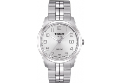 Tissot - T049.410.11.032.00 - Mens Watches