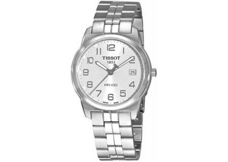 Tissot - T0494101103201 - Mens Watches