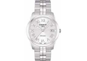 Tissot - T049.410.11.033.01 - Mens Watches