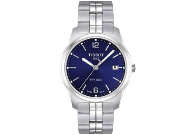 Tissot - T049.410.11.047.00 - Mens Watches
