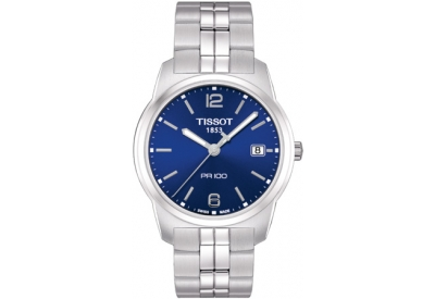 Tissot - T049.410.11.047.01 - Mens Watches