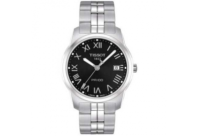 Tissot - T0494101105300 - Mens Watches