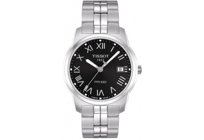 Tissot - T0494101105301 - Mens Watches