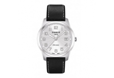 Tissot - T0494101603201 - Mens Watches