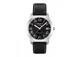 Tissot - T0494101605301 - Mens Watches