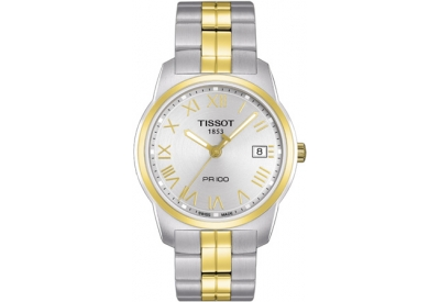 Tissot - T049.410.22.033.00 - Mens Watches
