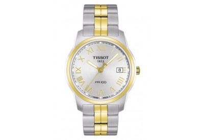 Tissot - T0494102203301 - Mens Watches