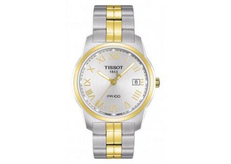 Tissot - T0494102203301 - Mens Watches