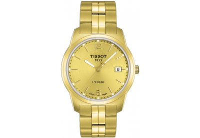 Tissot - T049.410.33.027.00 - Mens Watches