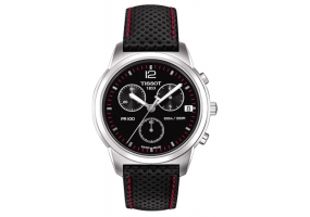 Tissot - T049.417.16.057.00 - Mens Watches