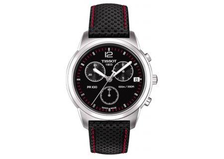 Tissot - T049.417.16.057.00 - Mens Watches