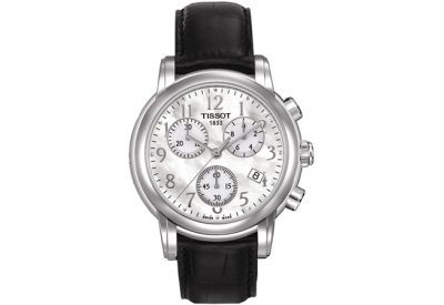 Tissot - T050.217.16.112.00 - Womens Watches