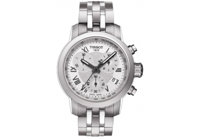 Tissot - T055.217.11.033.00 - Womens Watches