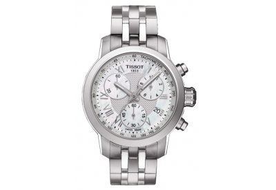 Tissot - T0552171111300 - Womens Watches