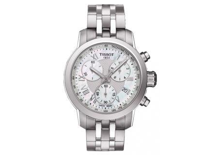 Tissot - T0552171111300 - Womens Watches
