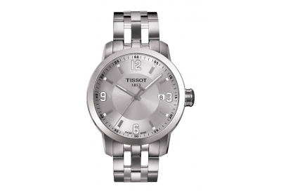 Tissot - T0554101103700 - Mens Watches