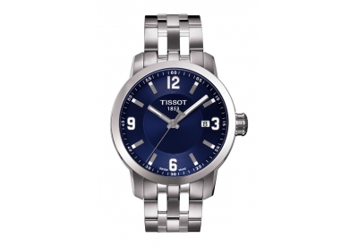 Tissot - T0554101104700 - Mens Watches