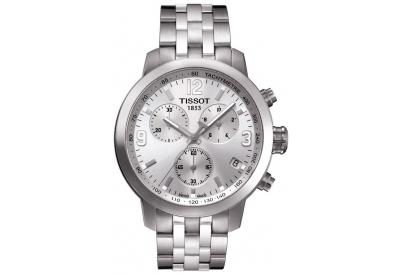Tissot - T0554171103700 - Men's Watches