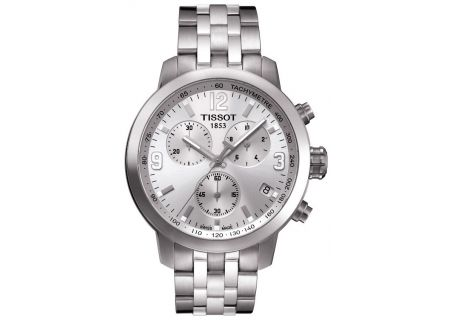 Tissot - T0554171103700 - Mens Watches