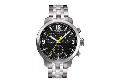 Tissot - T0554171105700 - Mens Watches