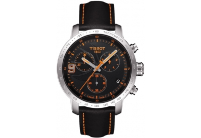 Tissot - T055.417.16.057.01 - Mens Watches