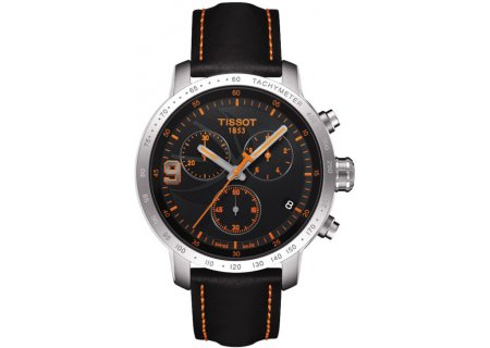 Tissot - T055.417.16.057.01 - Mens Watches