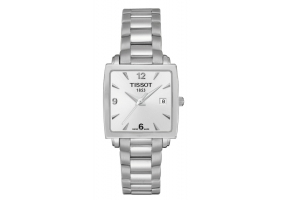 Tissot - T0573101103700 - Womens Watches