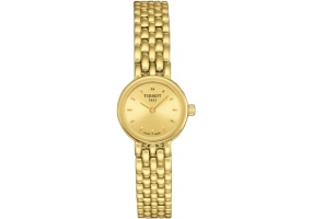 Tissot - T058.009.33.021.00 - Womens Watches