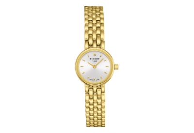 Tissot - T0580093303100 - Womens Watches