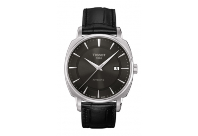 Tissot - T0595071605100 - Mens Watches