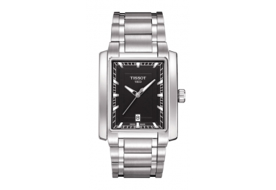 Tissot - T061.310.11.051.00 - Womens Watches