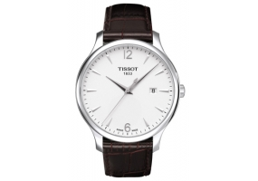 Tissot - T063.610.16.037.00 - Mens Watches