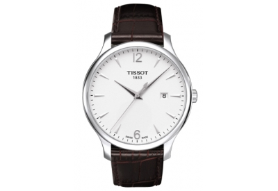 Tissot - T063.610.16.037.00 - Men's Watches