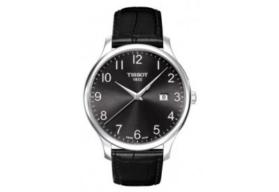Tissot - T063.610.16.052.00 - Mens Watches