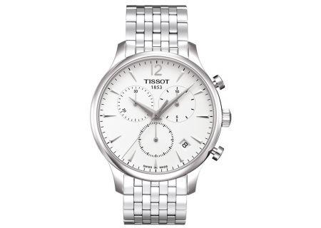 Tissot - T0636171103700 - Mens Watches