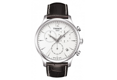 Tissot - T063.617.16.037.00 - Mens Watches