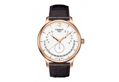 Tissot - T0636373603700 - Mens Watches