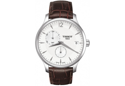 Tissot - T0636391603700 - Men's Watches