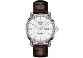 Tissot - T0654301603100 - Mens Watches