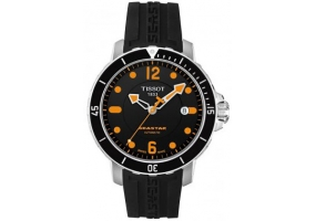 Tissot - T0664071705701 - Mens Watches