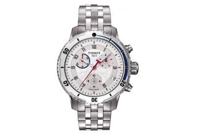 Tissot - T0674171101700 - Mens Watches