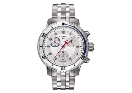 Tissot - T0674171101700 - Mens Watches