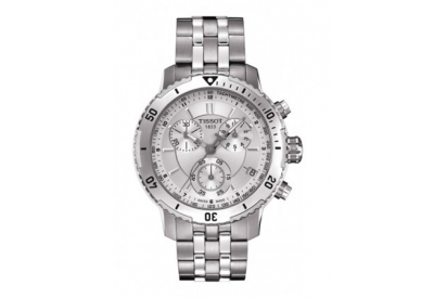 Tissot - T0674171103100 - Mens Watches
